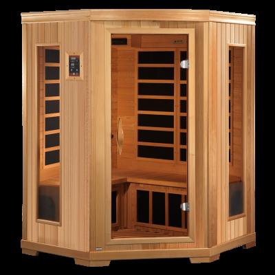 professional-sauna-pic